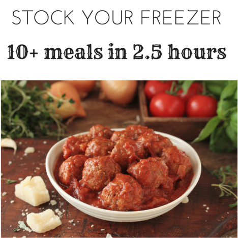 14-freezer-slow-cooker-meals-2